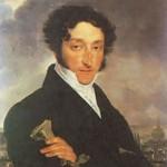 Charles de Gerville