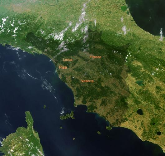 territorio_provincia_Pisa&Toscana