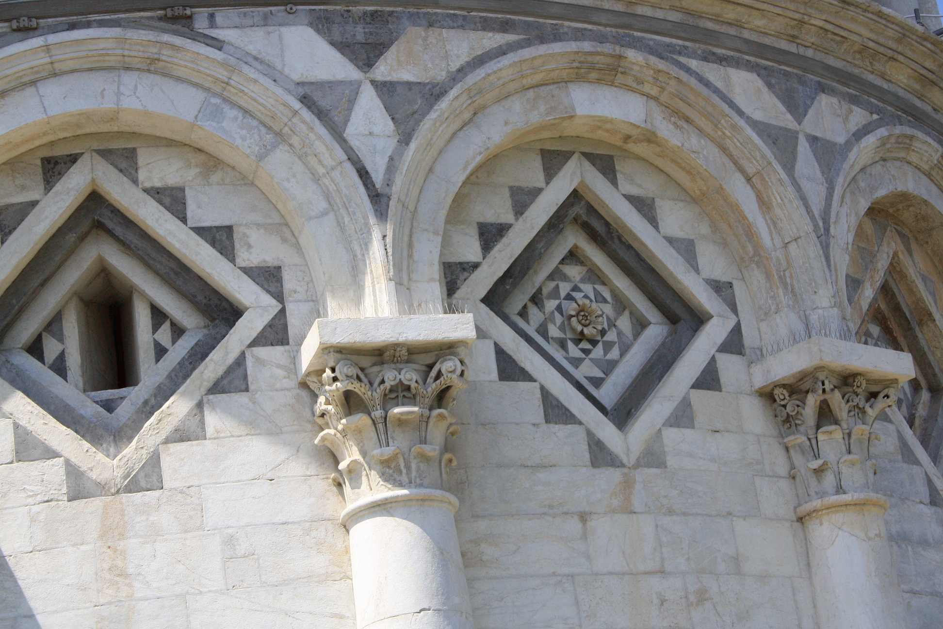 Image Result For Incendio Pisa